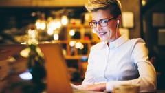 Aprenda Windows, Office 2016 e Internet