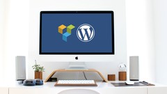 WPBakery Page Builder / Visual Composer Master Course