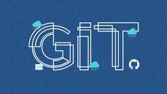 Git e Github na Vida Real