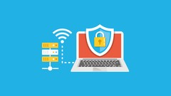 CompTIA Security+ Certification (SY0-401) : Practice Tests