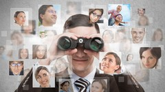 Staffing: How to Find and Select Most Talented Employees