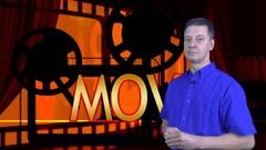MAGIX Video deluxe - Videobearbeitung für Zuhause