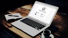 Apple OS X Mavericks Server Training - A Definite Guide