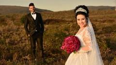 Aprenda Fotografar Casamento em 30 dias !