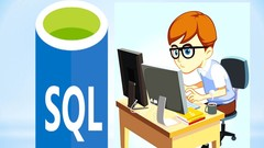 Sql Interview question and Answer