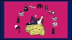 Prosperidade Financeira | Fim das Crenças Limitantes