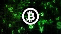 Blockchain ve Bitcoin Nedir?