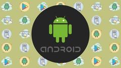 Curso de Desenvolvimento Android com o Android Studio 3