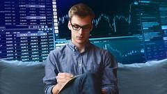 Forex Trading per tutti: corso completo con esempi pratici