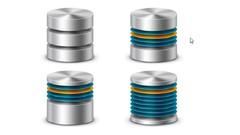 Oracle 12C Dataguard Installation