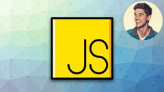 advanced javascript video tutorials torrent
