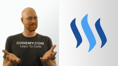 Intro To The Steemit Crypto Currency Platform