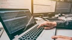 JBoss Administration: Aprende a configurar el servidor Java