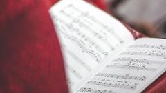 Curso de Solfeo (Mod-2) Para Músicos y Cantantes /Intermedio