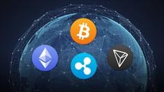 Netcurso-kriptopara-egitimi-bitcoin-ve-altcoinler-ile-alim-satim