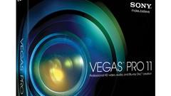 Sony Vegas Pro - Basico a Avanzado