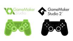 Game Maker Studio - Crie Jogos do Zero
