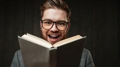 Imágen de Técnicas de Estudio. Multiplica tu motivación para estudiar.