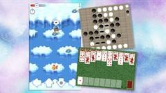 HTML5 Game Development : Beginner to Pro