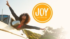 30 DAYS OF JOY