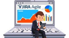 Learning Jira and Agile Project Management 101 for Beginners