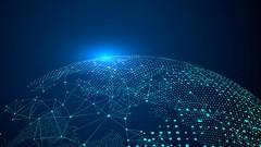 Introducción a las Redes de Área Local