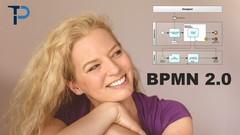 Prozessmodellierung mit BPMN 2.0 Vom Einsteiger zum Experten