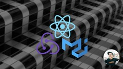 Netcurso-react-application-development