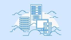 Querying Microsoft SQL Server 2012/2014 (70-461) : P. Tests