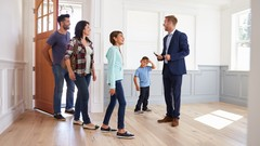 Open House Master Class For Real Estate Agents