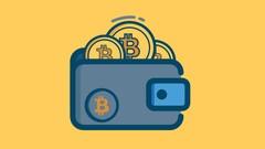 Imágen de Curso completo de Bitcoin, la era Blockchain ha llegado.