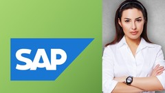 SAP MM Training for all