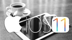 iOS 11 i Swift 4 - Tworzenie app na iPhone'a i iPada od zera