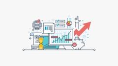 2019 Economics (Macro economics 101 +) PLUS THREE workbooks!