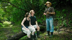 iTravel EDU: How to Vacation in Costa Rica