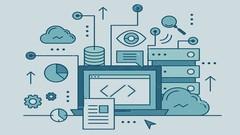 SQL Oracle na Prática para INICIANTES