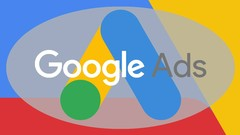 Become A Google Ads Expert (Formerly AdWords)
