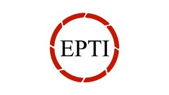 EPTI Error Prevention Basics