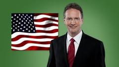 États américains: impôts corporatifs et taxes de vente