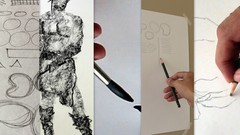 5 Drawing Exercises To Improve Your Skills Faster