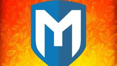 Learn Metasploit from Scratch and Protect your PC from Hacks
