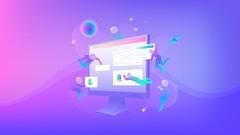 The Full Stack Web Developer Academy For Beginners