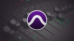 Pro Tools 12 - Grabación de audio