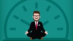 Time Management - Baas over je eigen tijd