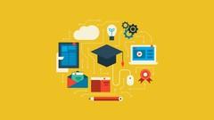 Fare e-Learning con Moodle 3.4.x
