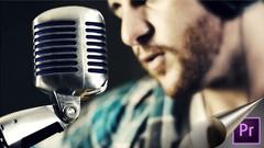 Netcurso-edicao-de-videoclipes-musicais-premiere