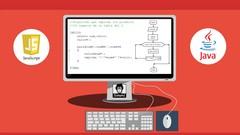 Tutorial Gratuito Sobre Fundamentos De Programación