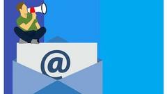 Free Custom Email (you@yourwebsite.com):Email Marketing 2019