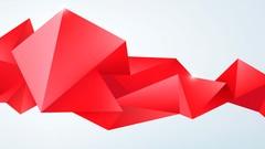 Netcurso - redshift-fuer-c4d-step-1