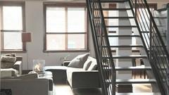 Einfach Wohnungseigentumsrecht verstehen